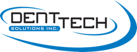 Dent Tech Solutions Inc.